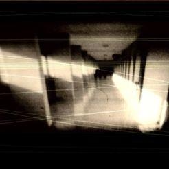 -O TUNEL video9